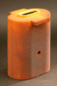 Core for cylinder - photo